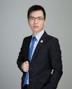李永添律师  电话:138-0278-9200