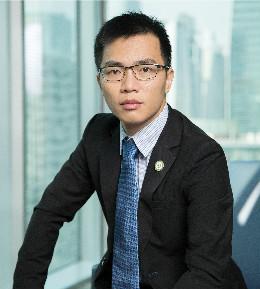 团队王彬斌律师